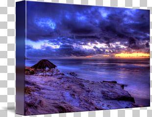 Painting Photography Shore Art Tiki PNG