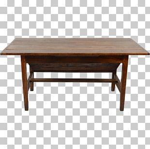 Bedside Tables Furniture Antique Drawer PNG