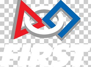 FIRST Robotics Competition FIRST Lego League Jr. FIRST Tech Challenge FIRST Championship PNG