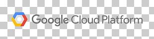 Google Cloud Platform OpenShift Cloud Computing Amazon Web Services PNG