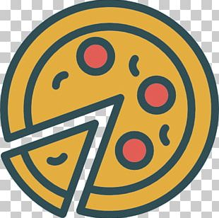 Pizza Junk Food Fast Food Restaurant Computer Icons PNG