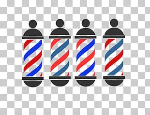 Barber Hair Care Hesles Motel Beauty Parlour PNG