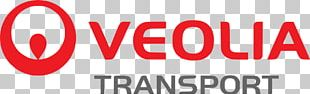 Logo Veolia Transport Ariston Thermo Group Brand PNG
