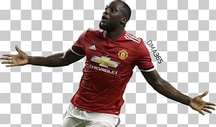 Manchester United F.C. Chelsea F.C. Premier League Belgium National Football Team Everton F.C. PNG