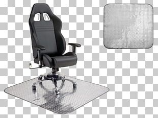 Office & Desk Chairs Table Car Furniture PNG
