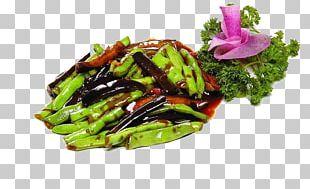 Zakuski Vegetarian Cuisine Common Bean PNG