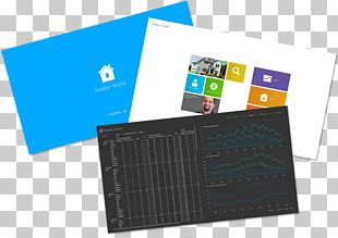 DevExpress Windows Forms Product Brand Microsoft Word PNG