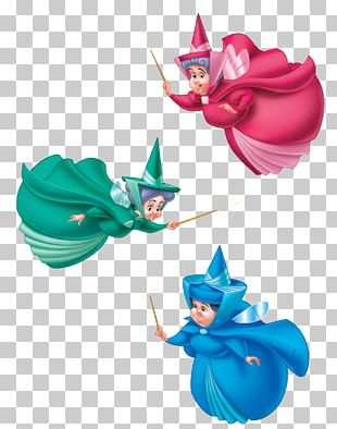 Princess Aurora Disney Fairies Thistletwit The Sleeping Beauty PNG