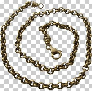 Chain Necklace Jewellery Gold Bracelet PNG