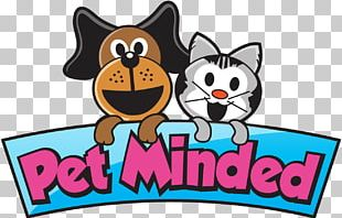 Dog Whiskers Pet Sitting Cat PNG