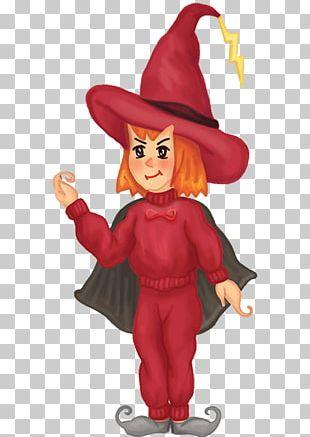 Mascot Costume Character Cartoon Clown PNG