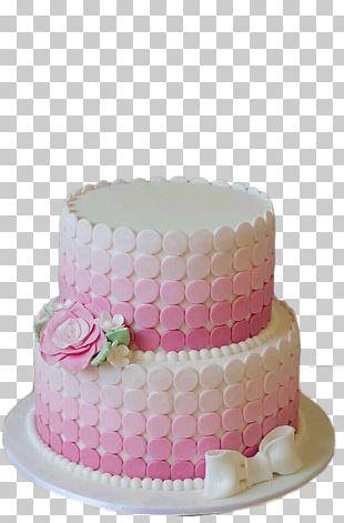 Tart Wedding Cake Cake Decorating Buttercream Cupcake PNG