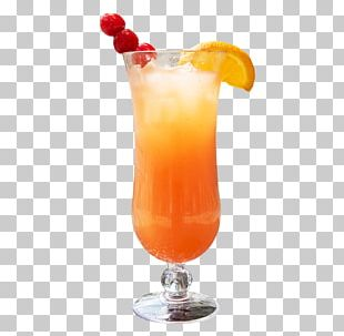 Cocktail Juice Old Fashioned Martini Hamburger PNG