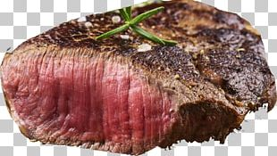 Chophouse Restaurant Barbecue Steak Meat PNG