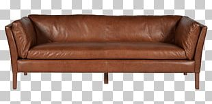 Couch Table Sofa Bed Cushion Chair PNG