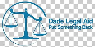Dade County Bar Association Legal Aid Lawyer Legal Advice PNG
