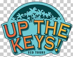 Florida Keys Up The Keys Wayne's Addiction Salty Oyster Dockside Bar & Grill Shrimp Road PNG