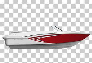 Motor Boats Yacht Glastron Burton Waters PNG