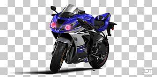 Motorcycle Fairing Car Ninja ZX-6R Kawasaki Ninja PNG