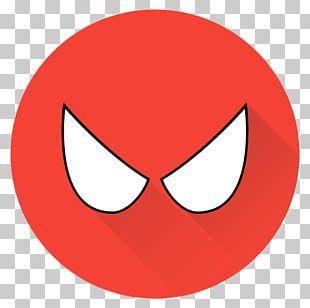 Spider-Man Computer Icons Symbol Superhero PNG