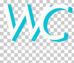Graphic Design Logo Industrial Design PNG