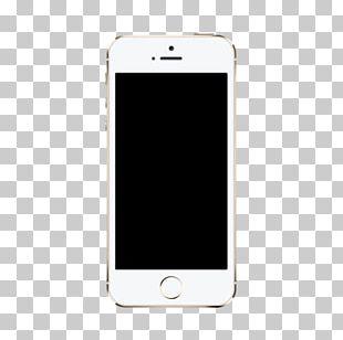 IPhone 6 Smartphone Huawei P10 IPhone 7 Telephone PNG