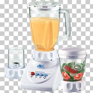 Pakistan Blender Mixer Home Appliance Juicer PNG