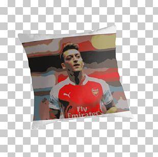 Arsenal F.C. International Boxing Federation World Boxing Association Redbubble PNG