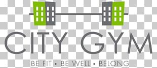 City Gym KC Fitness Centre Suspension Training Physical Fitness East 9 At Pickwick Plaza Apartments PNG