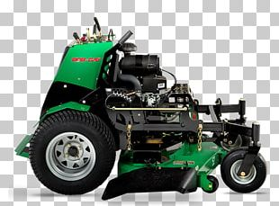Lawn Mowers Riding Mower Zero-turn Mower Robotic Lawn Mower PNG
