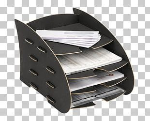 Office Supplies Paper Organization Stationery Tray PNG