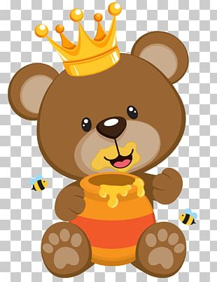 Brown Bear Giant Panda Portable Network Graphics PNG
