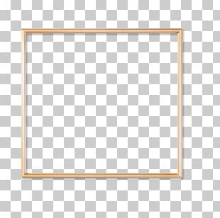 Chemical Element Gold Pattern PNG