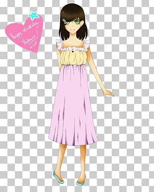 Clothing Costume Design Fashion Design Dress PNG