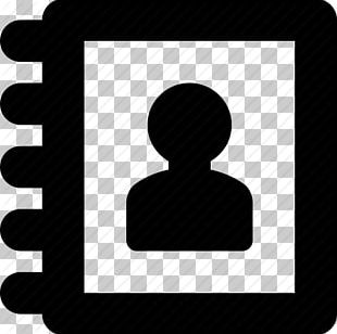 Computer Icons Google Contacts IPhone PNG