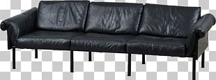 Couch Eames Lounge Chair Table Furniture PNG