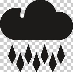Desktop Cloud Logo PNG