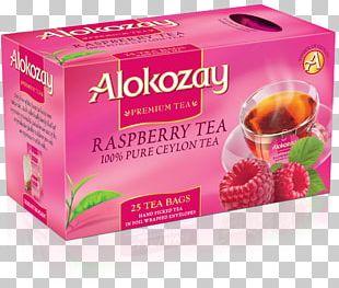 Maghrebi Mint Tea Green Tea Black Tea Tea Bag PNG