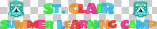 Graphic Design Plastic Font Brand Line PNG