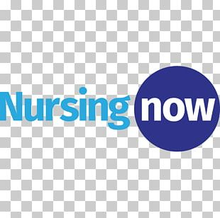 Nursing Care International Council Of Nurses Royal College Of Obstetricians And Gynaecologists International Nurses Day Health PNG