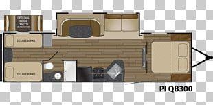 Campervans Caravan Heartland Recreational Vehicles Plymouth Prowler Camping World PNG