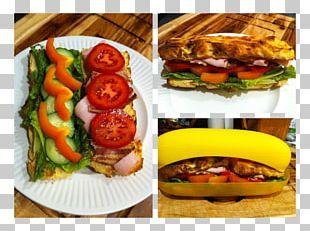 Cheeseburger Vegetarian Cuisine Veggie Burger Fast Food Junk Food PNG