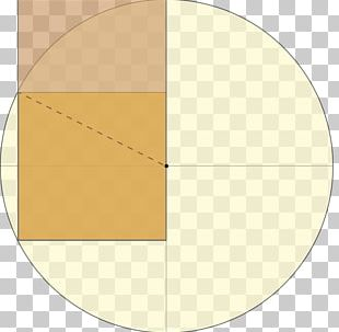 Golden Rectangle Circle Golden Ratio Square PNG