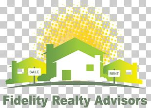Royal Palm Beach Fidelity Realty Advisors Real Estate Lake Worth House PNG