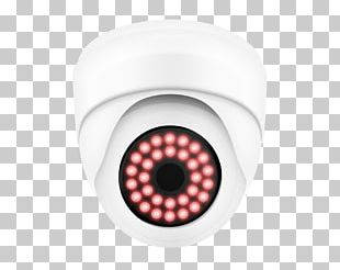 Wireless Security Camera Closed-circuit Television Computer Icons PNG