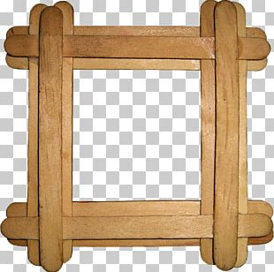 Frames Wood Photography Window Drawing PNG