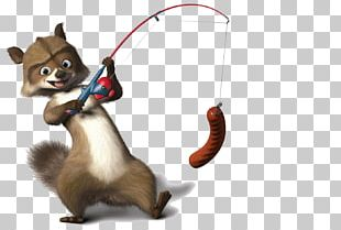 Raccoon Film Hammy Heather Quillo PNG
