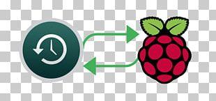 Raspberry Pi Raspbian Desktop Computers Remote Desktop Software Installation PNG