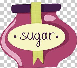 Sugar PNG