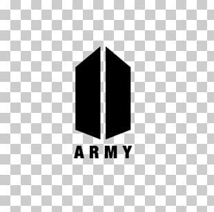 BTS Logo Army BigHit Entertainment Co. PNG